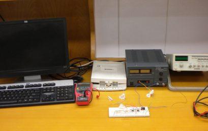 1. Provided apparatus