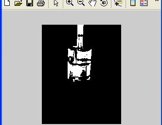 13. Image processing view