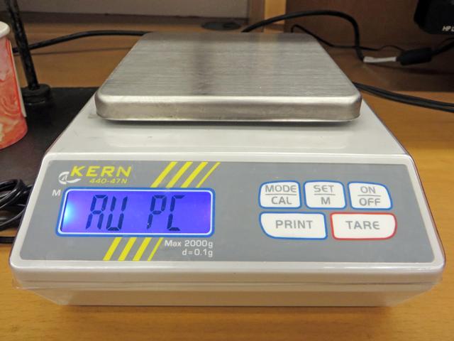 latent heat of vaporization pdf