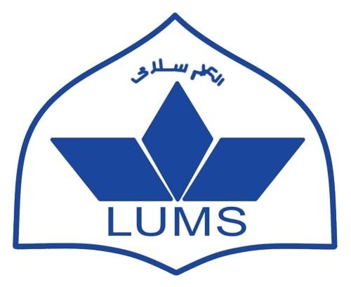 Lums-Logo