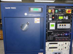 thickness monitor2