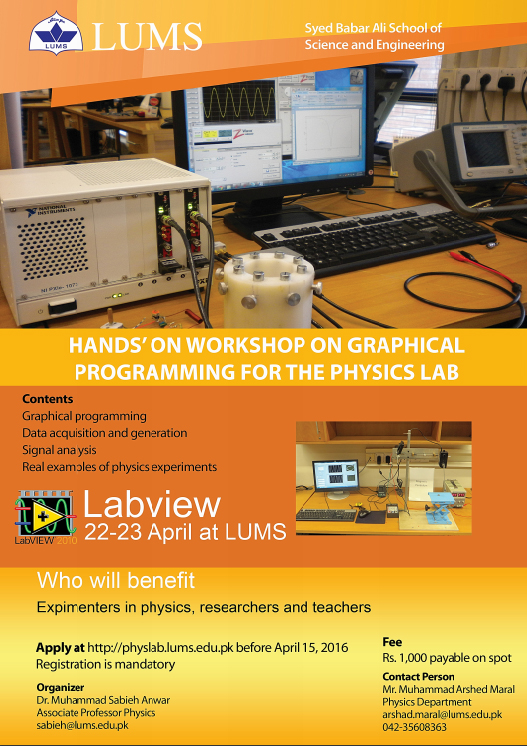 Labview_poster