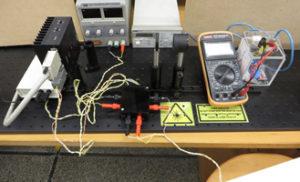 LaserModulationSetup1