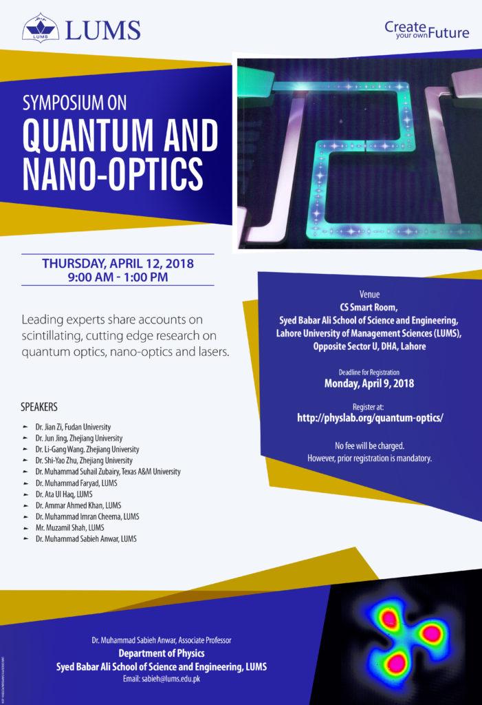 final-symposium-quantum